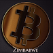 Bitcoin Zimbabwe - Cryptocurrency Price & News by Health Coin