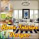 Home Interior Designs by ZackDev