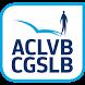 ACLVB by Jemasoft bvba