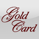 Grand Lapa Gold Card