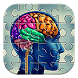 Improve Your Memory Game by NDAWAN