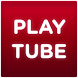 PlayTube Video And MP3 Player by Peap Apps