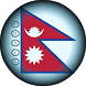 Nepali Music And More by Peshal Nepal