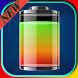 super new optimizer battery saver pro by Aziz.Madirna