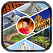 Seven Wonders Photo Frames by SaiSourya apps