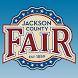 Jackson County Fair by Project A, Inc.
