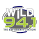 WiLD 94.1 by Beasley Media Group