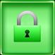 Amazing Screen Lock by Shelfware Tech