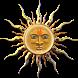SHRI SURYA CHALISA by ISH KUMAR
