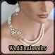 Wedding Jewelry by mary jenkins