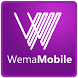 WemaMobile Banking Suite by Wema Bank Plc