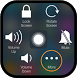 Smart Assistive Touch by Yote devloper