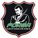 Forsa Radio by Zamrud Technology