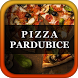 Pizza Pardubice by DEEP VISION s.r.o.