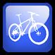 Bike Speedometer by PowerDog