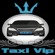 TaxiVIP Taxi Amsterdam Service by APPIN Applications