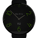 Sector Watch Face by ARC Advancements