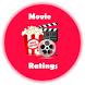 Movie Rating(reviews,trailer,photos in one place) by in0i.com