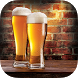 Beer Count by appHour