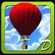Balloon Jump by ARaiDD
