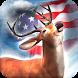 Deer Hunting Fever - Sniper Huntsman Shooting by Action Action Games