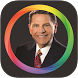 Kenneth Copeland's Sermons by Christian Living