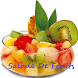 Salade De Fruits by BeDeveloper