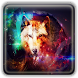Wolf Wallpapers by Modux Apps
