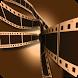 Tube Videos