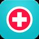 103.by - поиск лекарств by ARTOX