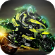 Motorcycle HQ Wallpapers by Beauty Labs