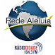 Radio Cidade 104,3
