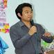 Coding Thailand by Akenarin Komkoon