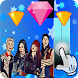 Piano Tiles Descendants 2 by Colab Project