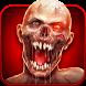 Dead Duty : Escape Zombie Force by GunBattle&ZombieShooters Games Inc