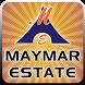 Maymar Estate by DNSPAK Pvt Ltd
