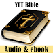 Bible Youngs Literal YLT by fineapps2013