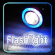 Shake Flashlight by FunRary