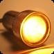 Handy Flashlight by HLS