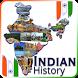 Indian Histroy Hindi