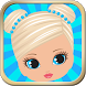 Dress Up Dolls: Elsa by InnerAct Studio, LLC