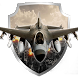 Fly F18 Jet Fighter Airplane Attack 3D Game Free by ZoqGames
