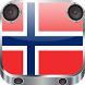 Norsk Radio by TumaxAPPS