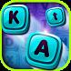 Keyboard Skin Theme by mystic apps