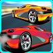 Hovercraft Rider by MNR Games