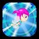 Fairy android app - free app by Francesco Maino