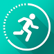 RunPal Running GPS by MatixSoft Inc.