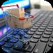 Dropshipping pasos para vender by Marketing Audaz SAS