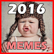 Best Memes Generator by Lastest-Apps
