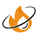 MyFuelmate: Find Cheap Fuel by MyFuelmate